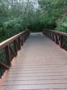 Highland Creek 1
