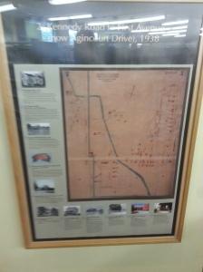History of Agincourt Exhibit 2