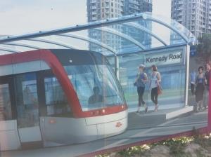 LRT Ad