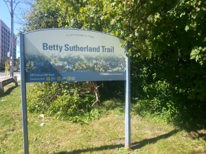 Betty Sutherland Trail (1)