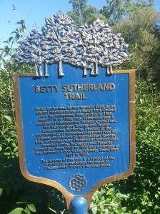 Betty Sutherland Trail (3)