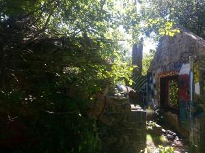 Duncan Mill Ruins (11)