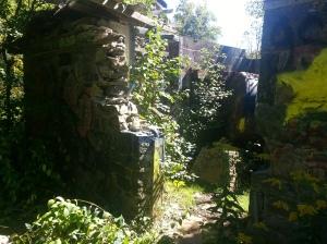 Duncan Mill Ruins (6)