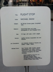 Flight Stop 2