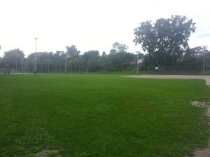 Smythe Park 4