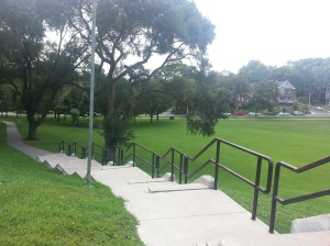 Withrow Park 2