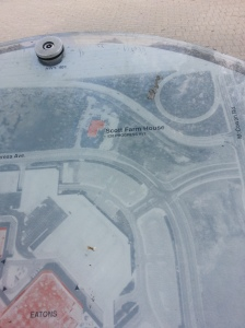 Albert Campbell Square Map (4)
