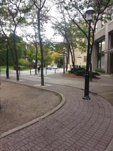 McGill Street Arch (5)
