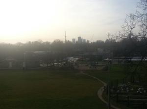 Greenwood Park (1)