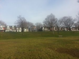 Greenwood Park (3)