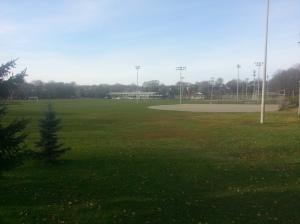 Greenwood Park (6)