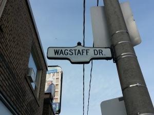 Wagstaff Drive (2)