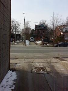 38 Greenwood Avenue