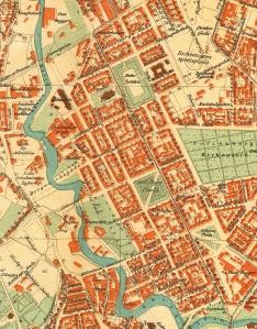 42. Grünerløkka_map_1917