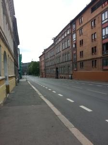 47. Streetscape Grünerløkka