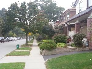 20. Blantyre Avenue
