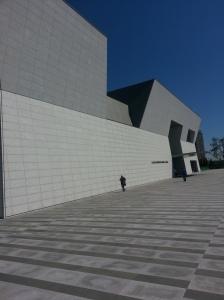 Aga Khan Museum Park (1)