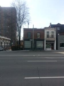 32. 174 Avenue Village Corner