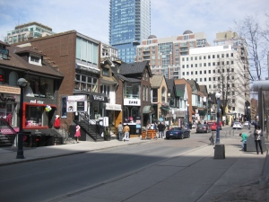 58. Cumberland Avenue