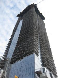 68. One Bloor Toronto