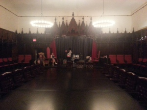 Masonic Temple 3