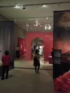 ROM Pompeii (1)