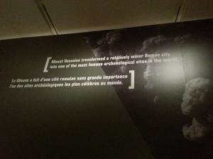ROM Pompeii (3)
