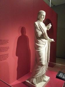 ROM Pompeii (4)