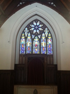 Toronto Necropolis chapel inside (1)