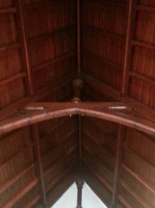 Toronto Necropolis chapel inside (2)