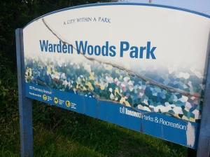 Warden Woods 1