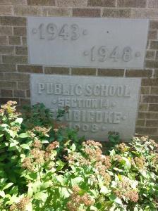 Sunnylea Junior Public School 2