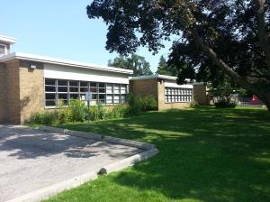 Sunnylea Junior Public School 3