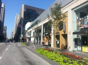 3. Bloor Street West Mink Mile 2
