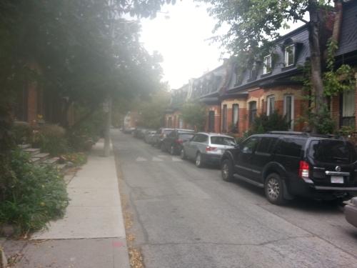 Draper Street 3