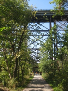 East Don Trail Canadian Pacific Railroad 2 (2)