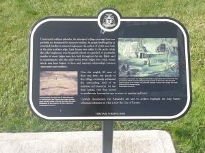 L'Amoreaux North Park Alexandra Site 2