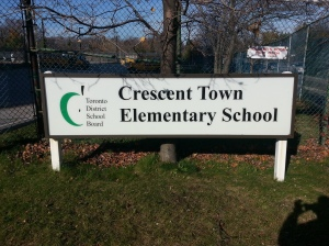 Crescent Town Elementary School (1)