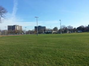 Dentonia Park (3)