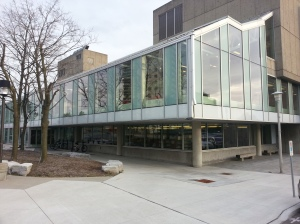 Fairview Library 1