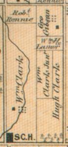 L'Amoreaux 1878
