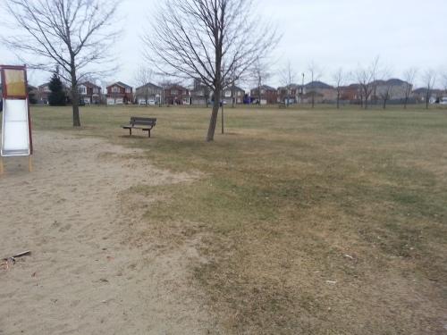 Vradenburg Park