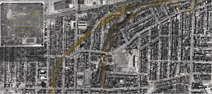 Scarborough Expressway 3