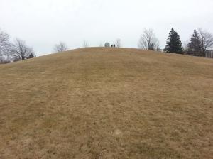 Tabor Hill Park