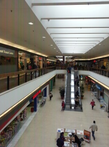 Bridlewood Mall 2