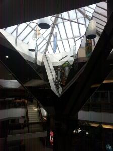 Bridlewood Mall 3