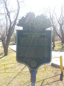 Rosetta McLain Gardens 10