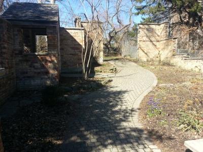 Rosetta McLain Gardens 9