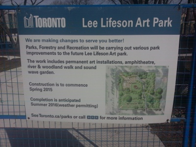 Lee Lifeson Art Park 3