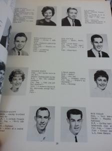 Scarborough Arts Yearbook 5